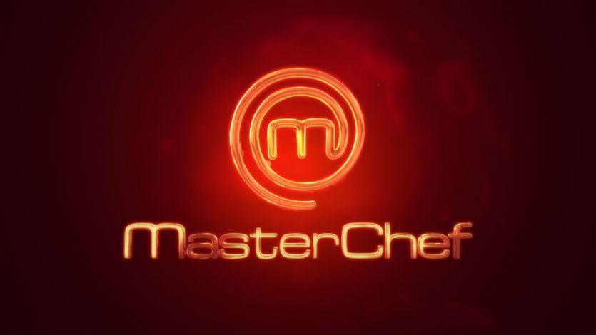 Canal RCN anuncia que realizará adaptación de 'Master Chef'