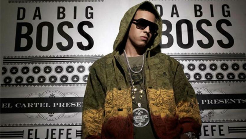 Daddy Yankee cancela concierto en Armenia