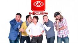 Así será 'En Exclusiva' el nuevo programa del Canal RCN