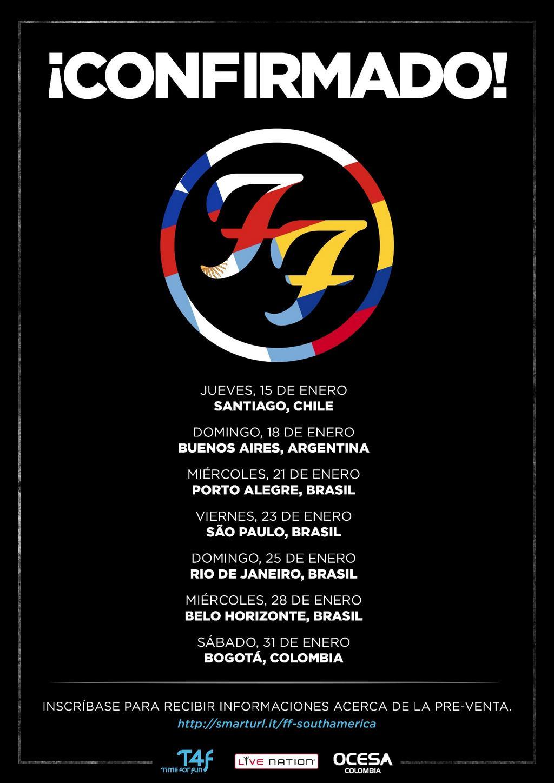 foo-concierto-colombia