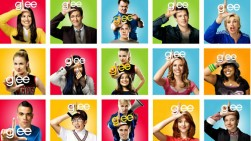 Canal RCN prepara versión Latinoamericana de la serie 'Glee'