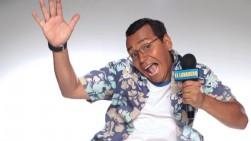 El director de 'El Lavadero' Ivan Charria fue despedido del Canal RCN