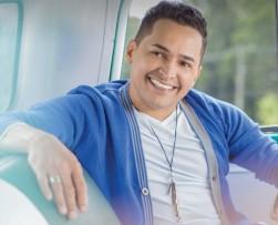 Jorge Celedón presenta su nueva canción 'Lo que no me gusta de ti'