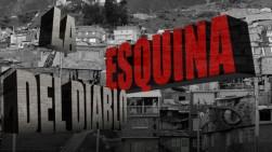 RTI inició las grabaciones de la serie 'La Esquina del Diablo'