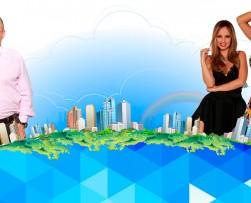 'Muy Buenos Días' del Canal RCN llegaría a su fin en Diciembre