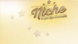 Conozca los personajes de 'Niche' la nueva producción del Canal Caracol