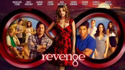 La serie estadounidense 'Revenge' tendrá adaptación para Colombia