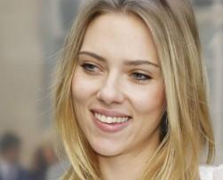 Nace la hija de la actriz estadounidense Scarlett Johansson
