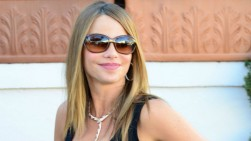 Sofía Vergara, tercer año como la actriz de TV mejor pagada en EE. UU.