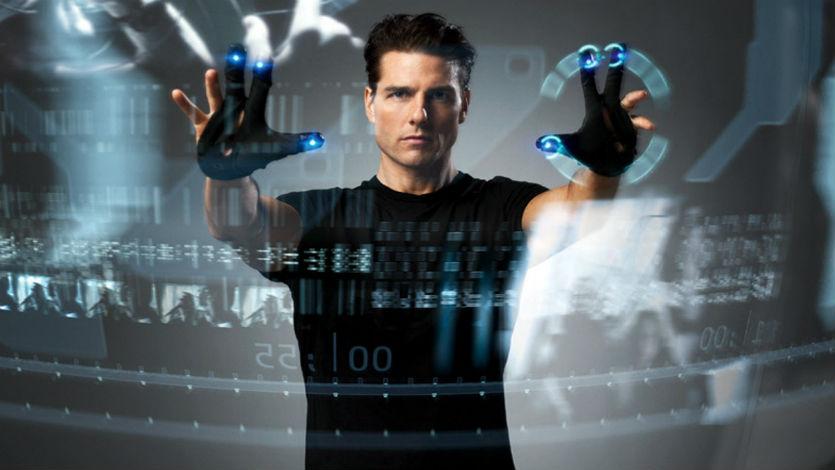 FOX adaptará la película Minority Report a la TV
