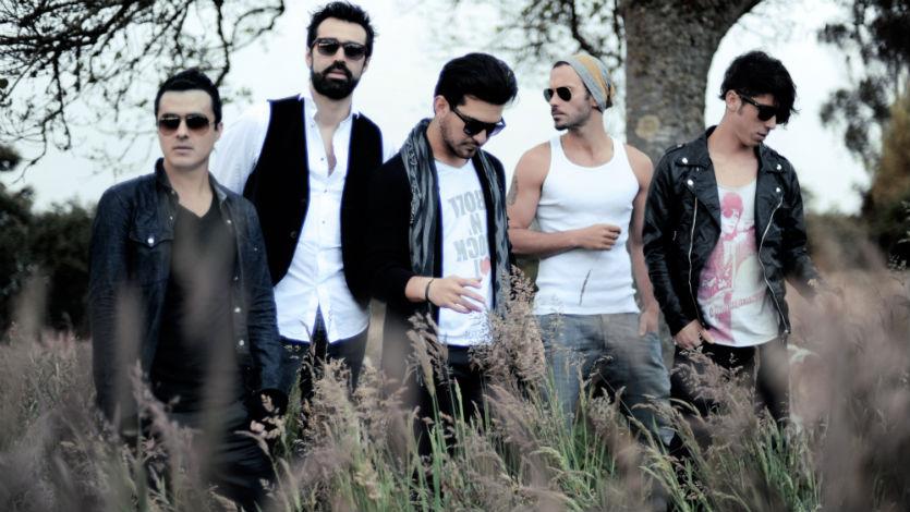 La banda The Mills abrirá concierto de Fito Paez en Bogotá