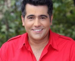 Carlos Calero reemplazaría a Jota Mario en 'Muy Buenos Días'