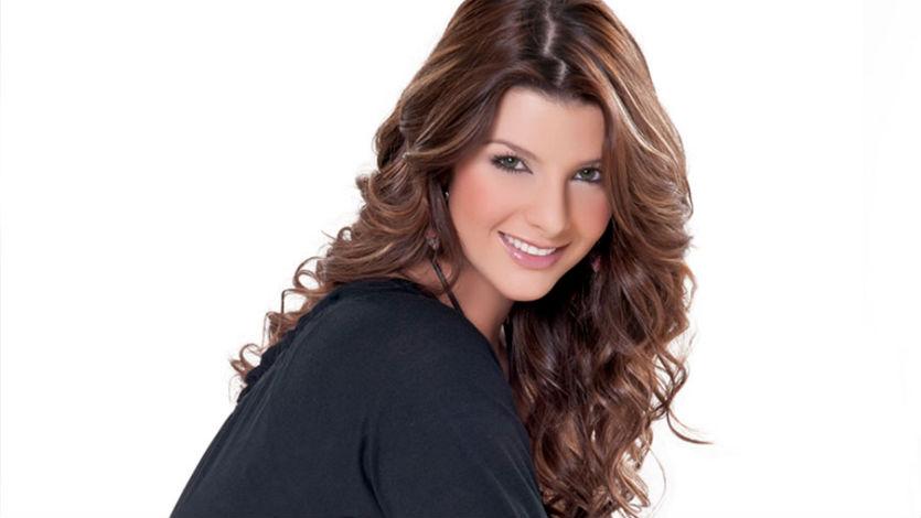 Carolina Cruz abrirá restaurante en zona rosa de Bogotá