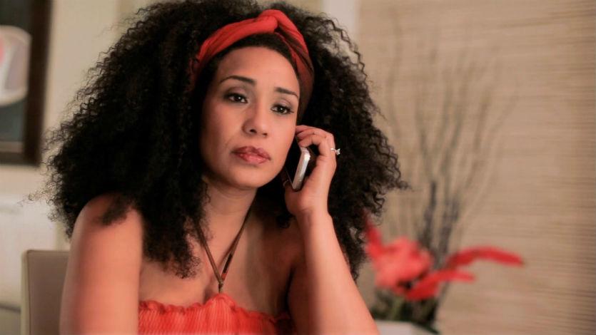 Canal RCN revela nuevos detalles de la serie basada en Celia Cruz