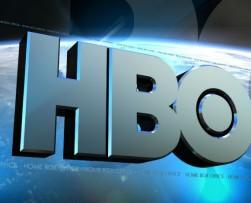HBO ofrecerá servicio de streaming para competir con Netflix