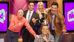 El Canal Caracol cancela emisión diaria del programa La Red