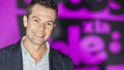 Asi será 'Locos por la Tele', nuevo programa concurso del Canal Caracol
