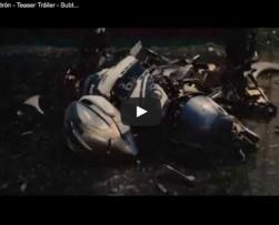 Publican primer adelanto del film 'Los vengadores, la era de Ultrón'