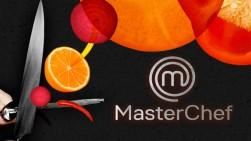 MasterChef del Canal RCN busca concursantes en la costa caribe