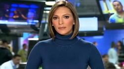 Conozca los cambios que realizará Noticias RCN en sus emisiones