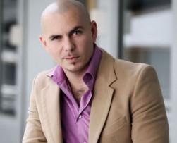 Pitbull tendrá dos realities donde contará su vida personal y profesional