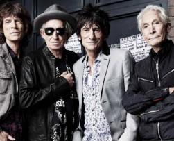 La banda inglesa Rolling Stones dará concierto en Medellín en el 2015