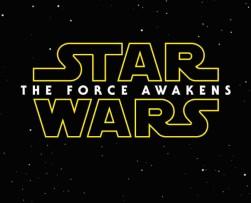 Se conoce el nombre de séptima la entrega de 'La Guerra de las Galaxias'