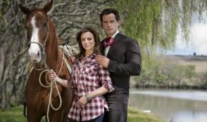 Canal RCN emitirá la novela mexicana 'Amor Bravío'