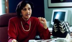 Caracol producirá serie basada en la vida de Consuelo Araujo Noguera
