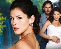 Canal RCN emitirá nuevamente la novela 'Doña Bella'