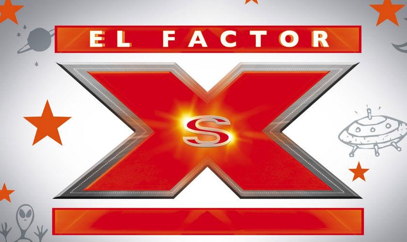Canal RCN prepara para el 2015 nueva temporada de 'Factor XS'