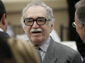 Festival Cine en Cuba proyectará filmes sobre García Márquez
