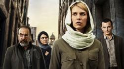 Showtime anuncia que Homeland tendrá quinta temporada