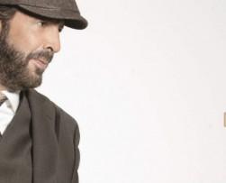 Juan Luis Guerra rinde homenaje a Colombia en su nuevo disco
