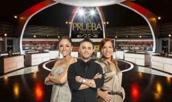 Canal Caracol anuncia el estreno del reality 'La Prueba'