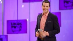 Se conoce fecha de estreno del programa 'Locos por la Tele'