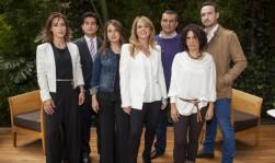 Los informantes y Noticias Caracol ganan Premio Simón Bolivar
