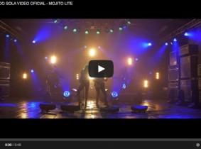 Mojito Lite presenta el video de su canción 'Yo me cuido sola'