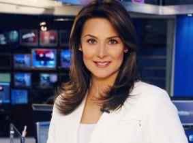 Silvia Corzo reemplazaría a Vicky Dávila en Noticias RCN