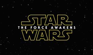 Primer trailer de la película de Star Wars: The Force Awakens