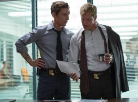 HBO confirma reparto para segunda temporada de la serie 'True Detective'