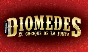 'Diomedes, el cacique de La Junta' ya tiene fecha de estreno