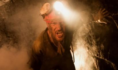 Película 'Los 33' protagonizada por Antonio Banderas tiene fecha de estreno