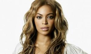 Beyoncé es acusada de plagiar la canción 'Drunk in love'