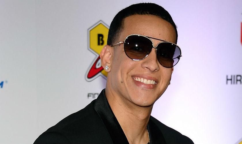 Daddy Yankee será coach de 'La Voz Kids' de Telemundo