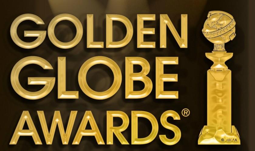 Anuncian los nominados a los premios Globos de Oro