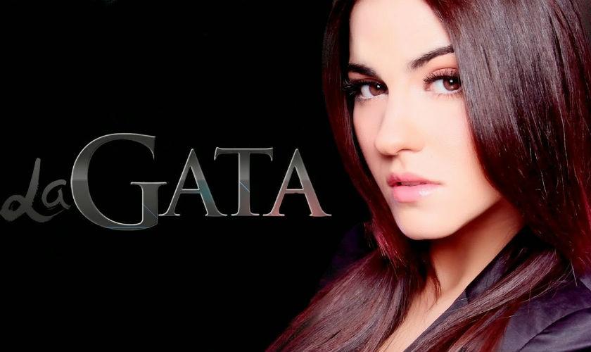 Canal RCN anuncia el final de la novela 'La Gata'