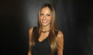 Presentadora Laura Acuña demandará a la revista Tv y Novelas