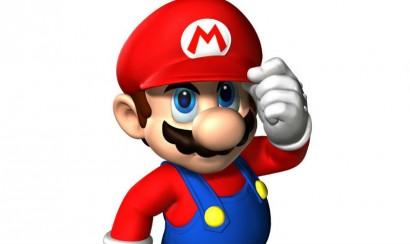 Sony Pictures estaría produciendo la pelicula de Mario Bros