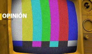 Más de lo mismo: Las propuestas televisivas para el 2015